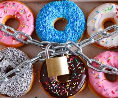 Trzydniowa, usuwająca cukier dieta