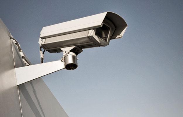 Trzydzieści nowych kamer monitorować będzie najbardziej niebezpieczne punkty Włocławka /© Panthermedia