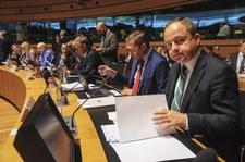 Trzygodzinne opóźnienie, zmęczeni ministrowie. Tak wyglądało wysłuchanie Polski w Luksemburgu