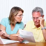 Trzynasta emerytura na horyzoncie - komu przysługuje?