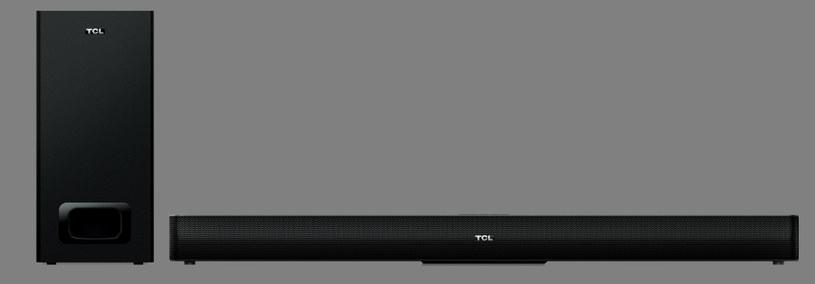 TS5010_front /materiały prasowe