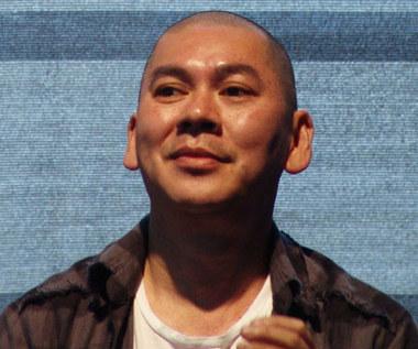 """Tsai Ming-liang: """"Szukając przestrzeni"""""""