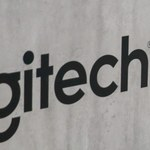 TSM przedłuża współpracę z Logitech G
