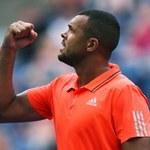 Tsonga i Simon zmierzą się w finale turnieju ATP w Metz