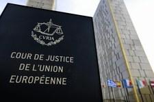 TSUE oddala skargę Polski na dyrektywę o emisji zanieczyszczeń