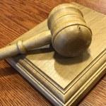 TSUE odrzucił pytania polskich sądów ws. systemu dyscyplinarnego. To jednak nie kończy sprawy
