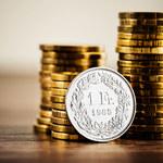 TSUE orzekł w sprawie umów kredytowych denominowanych w walucie obcej