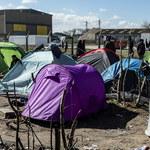 TSUE: Polska złamała prawo unijne odmawiając relokacji uchodźców