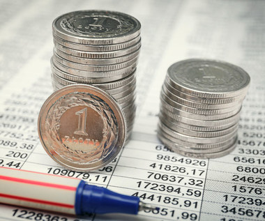 TSUE: Polski podatek od sprzedaży detalicznej nie narusza prawa UE