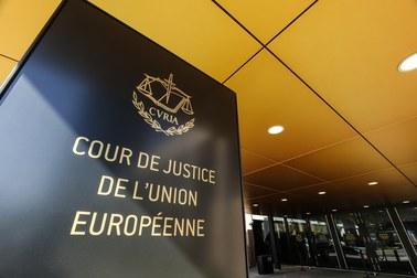 TSUE wydał wyrok ws. niezawisłości Izby Dyscyplinarnej. Co oznacza?