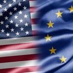 TTIP wzbudza tyle samo obaw co nadziei