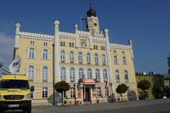 Tu król Kazimierz brał ślub. Wschowa jest dziś Twoim Miastem w Faktach RMF FM!