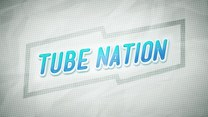 TUBE NATION