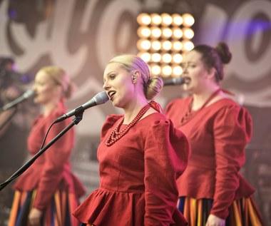 Tulia na Pol'and'Rock Festival 2019: Delikatne ciepło