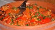 Tunczyk z waszej kuchennej szafki na obiad, kolacje, przyjecie i do tarty
