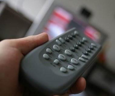 Tunery DVB-T dla najuboższych?