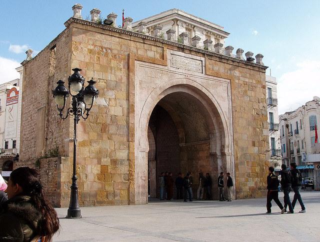 Tunezja - atrakcje turystyczne - 3 /© Photogenica