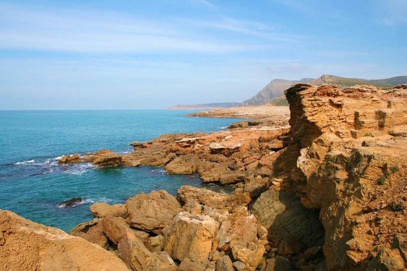 Tunezja - atrakcje turystyczne - 5 /© Photogenica