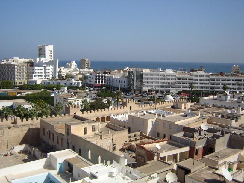 Tunezja - atrakcje turystyczne - 6 /© Photogenica
