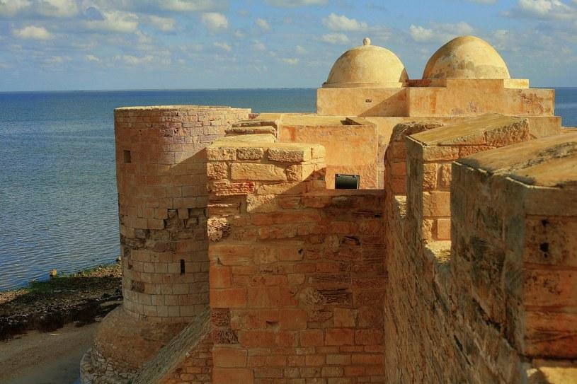 Tunezja - atrakcje turystyczne - 7 /© Photogenica