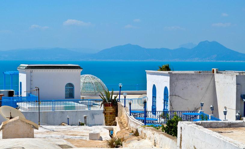 Tunezja /© Photogenica