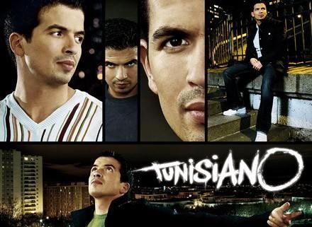 Tunisiano będzie jedną z gwiazd które zagrają podczas imprezy /materiały prasowe