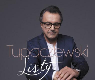 """Tupaczewski wysyła """"Listy"""". Założyciel kabaretu OT.TO debiutuje. Zobacz klip """"Dobra wróżka"""""""