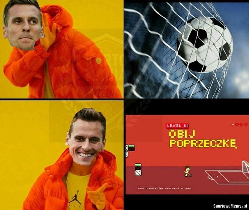 TurboArek /Sportowememy.pl