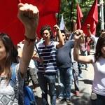 Turcja blokuje zdjęcia z zamachu w Suruc