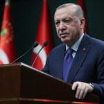 Turcja chce rządzić kanałem