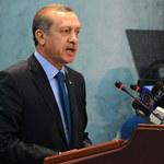 Turcja: Hakerzy atakują biuro premiera