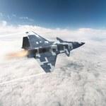 Turcja i Ukraina stworzą bezzałogowe samoloty bojowe - pomogą one F-16
