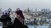 Turcja: Jesteśmy w świecie mężczyzn