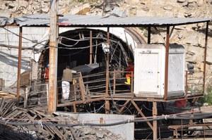 Turcja: Katastrofa w kopalni. Rośnie liczba zabitych