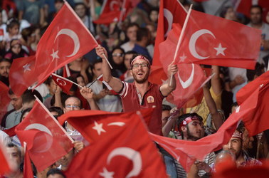 Turcja: Nauczycielom akademickim zabroniono wyjazdów za granicę