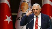 """Turcja o niemieckiej uchwale: """"Nic nie znaczy"""""""
