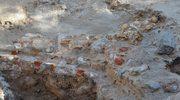 Turcja: Odkopano strukturę sprzed siedmiu tysięcy lat