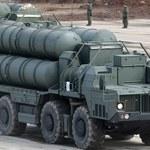 """Turcja odrzuca """"groźbę sankcji"""" USA ws. zakupu rosyjskiego systemu S-400"""