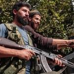 Turcja oskarża Kurdów o celowe wypuszczenie dżihadystów