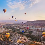 Turcja: Ostrzeżenie Ministerstwa Spraw Zagranicznych