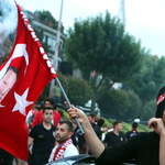 Turcja: Po wyborach bez niespodzianek. Erdogan i jego partia zwyciężyli