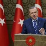 Turcja: Ponad 27 tys. nauczycieli zostało zwolnionych z pracy po puczu