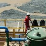 Turcja potencjalnym panaceum na bolączki europejskiej gospodarki energetycznej?