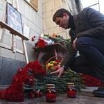Turcja: Prokuratura bada, dlaczego zabójcy ambasadora nie ujęto żywego