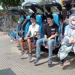 Turcja. Śmierć nastolatki w parku rozrywki. Szokujące zachowanie pracowników