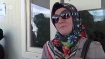 Turcja. Syryjskie kobiety na sprzedaż