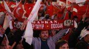 Turcja: W referendum zwyciężyła zmiana ustroju