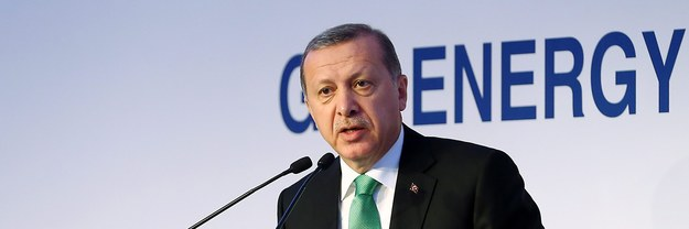 Turcja: Więzienie dla dzieci za obrazę prezydenta Erdogana