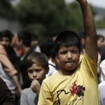 Turcja zaproponowała Bułgarii współpracę w sprawie migracji