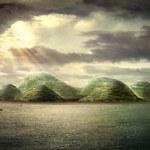 Turcy chcą wybudować niezwykłą sztuczną wyspę
